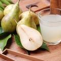 Top 10 des aliments qui fonctionnent comme des laxatifs naturels