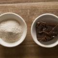 Top 10 des solutions de cuisine pour les douleurs communes