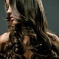 Accueil recours pour augmenter le volume de cheveux naturellement
