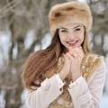 Conseils de beauté faits maison pour l'hiver