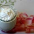 Homemade intensive recette de lotion hydratante (didacticiel vidéo)