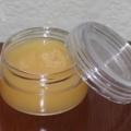 Recettes maison baume pour les lèvres pour le soin des lèvres