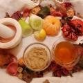 Produits et recettes de beauté naturelle maison