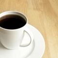 Comment Black Coffee contribue à la perte de poids?