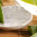Comment fonctionne l'Aloe Vera aider dans le traitement de l'acné / boutons?