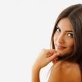 Comment fonctionne la vitamine E aide dans la croissance des cheveux?