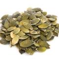 Comment les graines de citrouille aide pour notre santé et de la beauté?