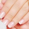 Comment faire pour éviter les infections des ongles?
