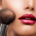 Comment faire de maquillage pour les lèvres minces?