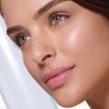 Comment prendre soin de votre peau en été