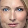 Comment maintenir la lutte contre le vieillissement de la peau avec des remèdes maison?