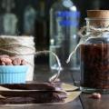 Comment faire de l'extrait de chocolat