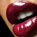 Comment rendre vos lèvres semblent plus complète et plus sexy