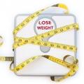 10 Les prestations de santé de curcuma