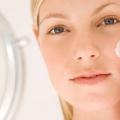 Comment retirer et réduire les cicatrices du visage?