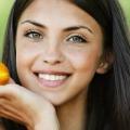 Comment enlever les taches sombres sur votre visage avec le jus de citron?