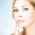 Comment enlever les poils indésirables sur le visage