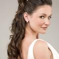 Comment faire pour coiffer les cheveux - principaux conseils de coiffure