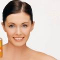 Comment utiliser Bhringraj huile pour la croissance des cheveux?