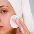 Comment utiliser le peroxyde hydrozen pour traiter l'acné