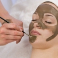Comment utiliser mitti Multani pour la peau sèche - masques pour le visage