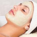 Comment utiliser mitti Multani peau grasse - masques pour le visage