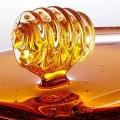 Comment utiliser le miel pour le soin de la peau et de soins de beauté à la maison