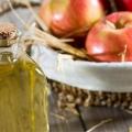 Est Apple Cider Vinegar Safe pour le reflux acide?