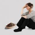 Actée à grappes noires est efficace pour traiter la ménopause?