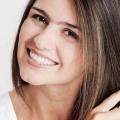 Est-traitements de perte de cheveux homéopathique vraiment efficace?