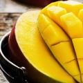 Est-il sécuritaire de manger des mangues Lorsque vous souffrez de diabète?