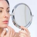Huile Pulling est un remède efficace pour l'acné?