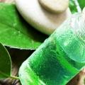Huile d'arbre à thé est utile pour guérir les pellicules?