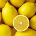 Traitements pour éliminer les pellicules de citron