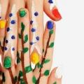 Faites votre Nail Art Last Longer!