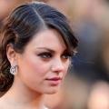 Mila Kunis Maquillage, beauté et remise en forme Secrets Revealed