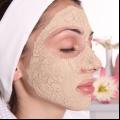 Multani mitti avantages pour le visage, peau et des cheveux