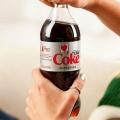 Mythe: Passage à l'alimentation Soda vous aidera à perdre du poids