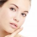 Tonifiants pour le visage maison naturels pour le visage rougeoyant