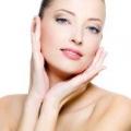 Puissance anti-vieillissement sérums pour le visage qui sont coûteux et efficace