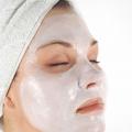 Face Summer emballe pour protéger votre peau de la chaleur et tan
