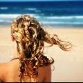 Erreurs de soins des cheveux d'été à éviter