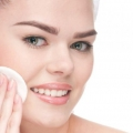 Conseils pour améliorer le régime de la peau - de différentes façons pour une meilleure peau