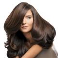 Conseils pour rendre vos cheveux plus épais