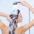 Conseils pour choisir le meilleur shampooing pour les soins des cheveux