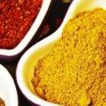 Top 10 des traitements ayurvédiques pour la peau sèche