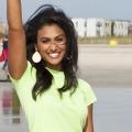 Les 10 meilleurs conseils de beauté pour les tons de peau foncée
