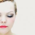 Les 10 meilleurs conseils de beauté pour les visages ronds