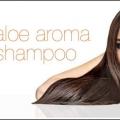 Top 10 des meilleurs shampooings aloe vera sur le marché indien