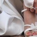 Top 10 Accessoires nuptiale pour Brides indiennes